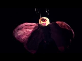 Beezlebub ft. Les Claypool--Beats Antique