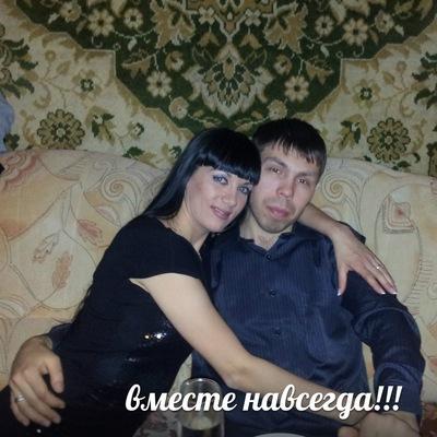 Сергей Кокуркuн, 13 ноября 1983, Нижний Новгород, id119465800