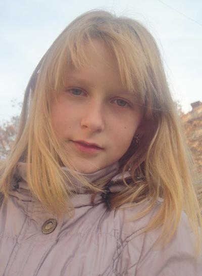 Юлічка Кукурудза, 27 декабря 1999, Бережаны, id224166785
