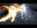Shinku Horou Niji Naruto Shippuden Ending 28 Full Song Official