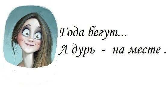 http://cs412823.vk.me/v412823746/474/t45Vld_PQjE.jpg