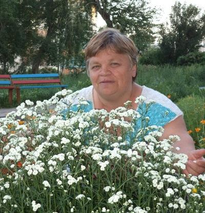 Татьяна Корженевич, 18 мая 1956, Сегежа, id190024538