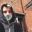 Иван Рудской фото #30
