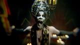 BEHEMOTH - God=Dog (OFFICIAL VIDEO) (2018)