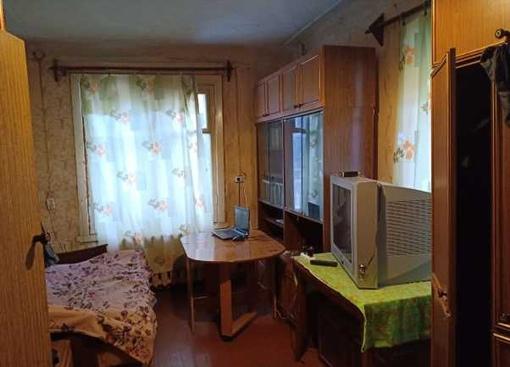 купить комнату проспект Ломоносова 213