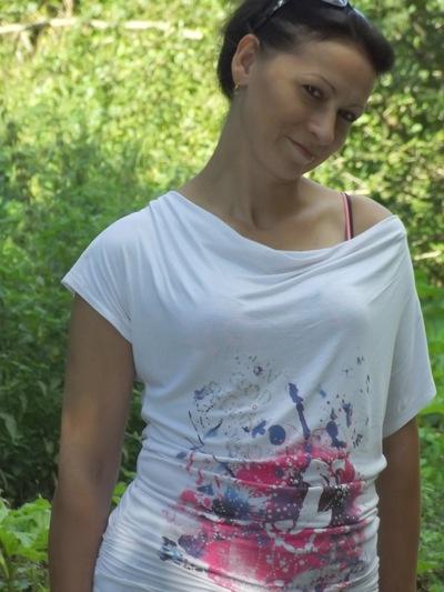 Наталья Нагорная, 13 августа , Калининград, id73990273