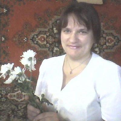 Наталья Миликулова, 29 ноября 1978, Копейск, id200490377