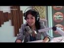 RadioDisneyVivo Lali sorprende a una fan de Perú