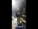 Андрей Макаров - Осень (гр. Лицей)