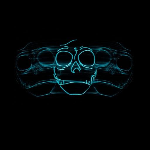Zomboy альбом Rebel Bass