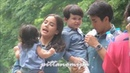 Nadech-Yaya / I want to spend my life with you . [fanmade MV @Lumpini Park]