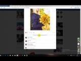 Видео_2018-10-07_200715