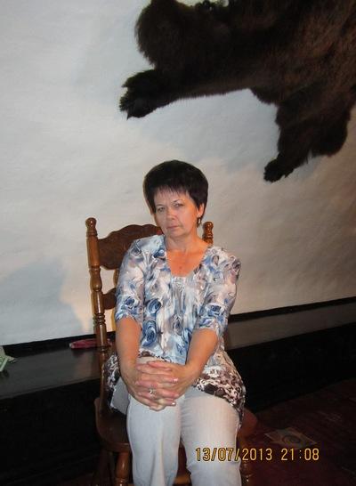 Эльвира Колядич, 2 апреля , Кондопога, id39210211