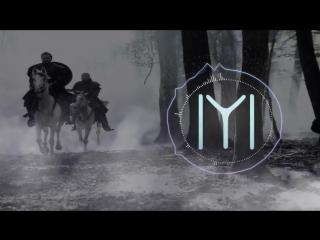 موسيقى مقدمة مسلسل قيامة ارطغرل mp4