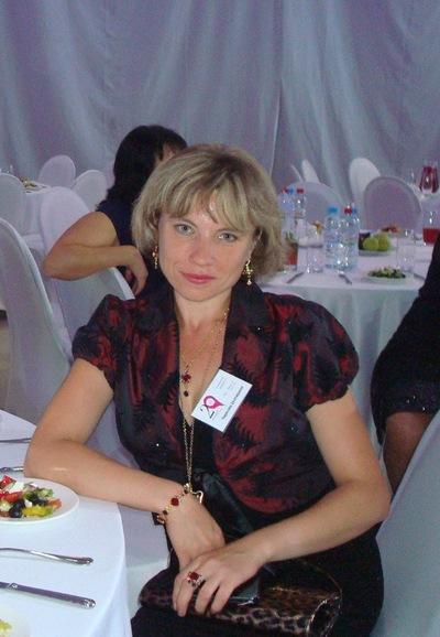 Екатерина Чиркова, 24 декабря 1977, Слободской, id185162324