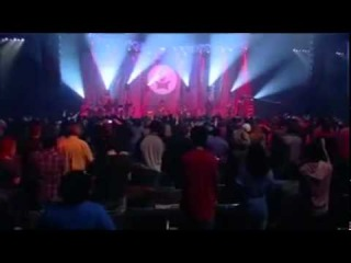 Heartbeat - One Thing 2010 Misty Edwards - pt2