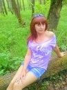 Маша Долгова из города Наро-Фоминск