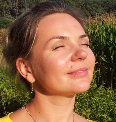 Таня Чижова