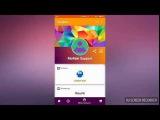 VideoVTope (видео в топе) Краткий обзор приложения