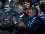 Николай Носков - Пропавшим без вести