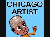 Who are the Best Chicago Artists out right now