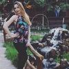 Эльза Низамутдинова