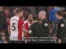 Microsoft Game DVR - Prison to the Premier League _ Video _ Watch TV Show _ Sky Sports - Google Chrome - Медиапроигрыватель VLC