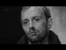 Восхождение (1976).mp4