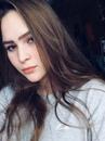 Маша Мурзакова фото #3