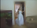 Видос про свадьбу от видеорежиссера Олега Колмакова