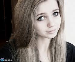 девушка фото 14 лет