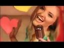 Молдавская песня для праздников и веселья3