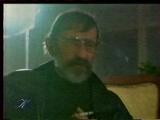 staroetv.su / Неизвестная программа (Культура, 2001)