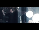 Crown The Empire - Johnny Ringo (Official Music Video)