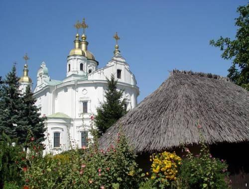Никола зимний. православный календарь