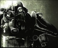 Screens Zimmer 5 angezeig: fallout 2 trainer