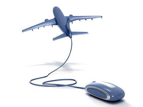 Дешевые авиабилеты для студентов