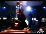 Vinnie Vincent Invasion - Love Kills From A Nightmare On Elm Street 4 movie