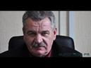 Ці рызыкне дэпутат-атаман Улаховіч пазмагацца з Лукашэнкам?