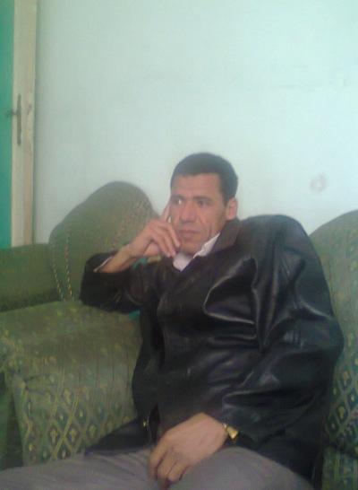 مستشار-حماده-عبد-الج خشبه, 2 июня 1990, Сочи, id220791544