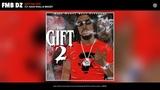 Fmb Dz - Gettin Off (Audio) (feat. Kash Doll &amp Mozzy)
