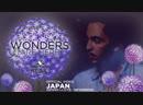 Dennis Lloyd Nevermind Japan Official Music Video WMF 3