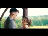 Радик &  Юлия (клип)