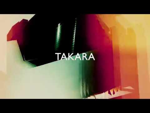 Takara - Richard Devine (A Film by Sean Curtis Patrick)