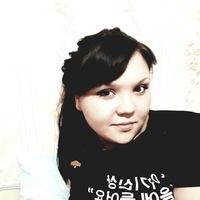 Валеева Лиля