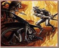 Baldur's Gate: Enhanced Edition - Siege of