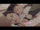 Deng Lun - 花不语 OST Sweet Dreams ( One Thousand And One Nights ) 2018