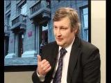 Сергей Дьячков в программе Точка зрения (16+) 03.05.2014
