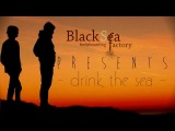 INTRO - Drink the sea by BlackSeaFactory