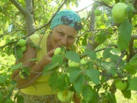 Тамара Головкина, 17 июля 1988, Кемерово, id179805456